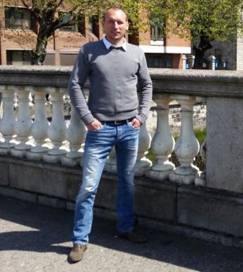Polski Instruktor Jazdy Dublin